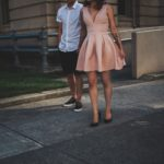 To My Husband, When I've Forgotten You