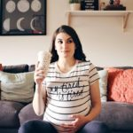 7 Things To Do When You're Over Being Pregnant