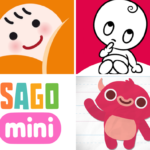 Must Have Apps for Parents of Babies & Toddlers