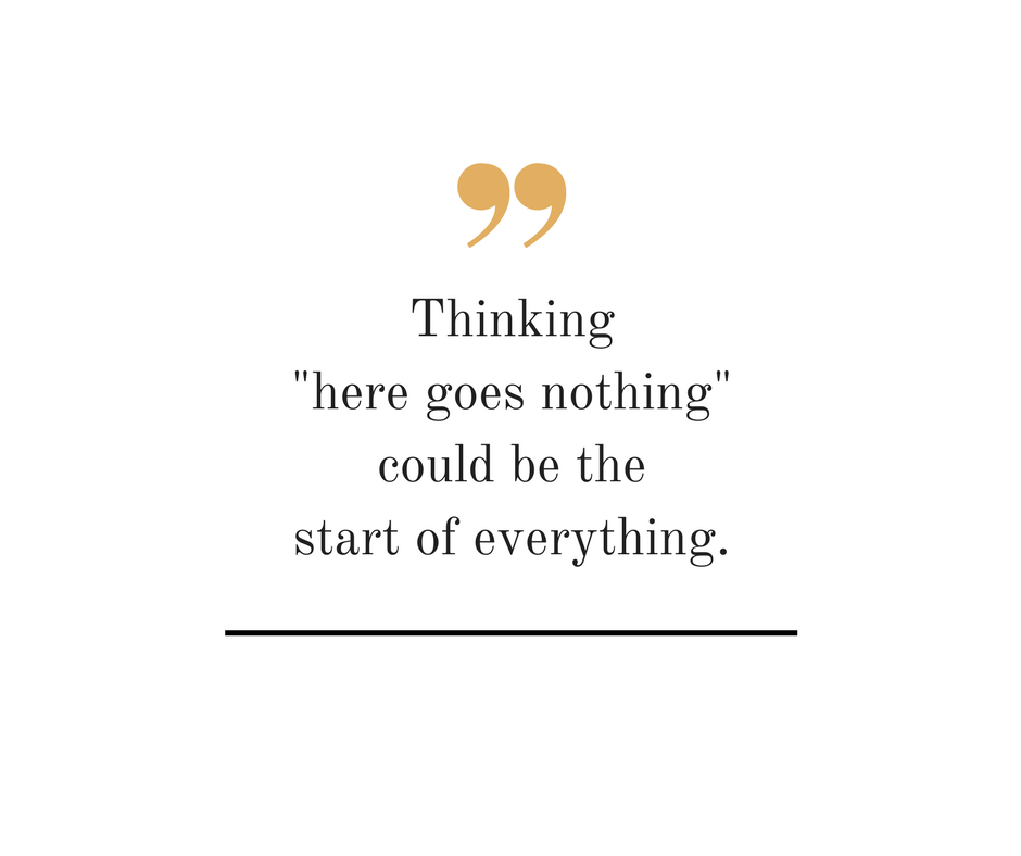 Inspiring Quotes for the New Year - Mama State of Mind