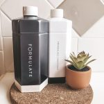 Formulate: The Personalized Hair Care Products You NEED To Try! | Review + Giveaway