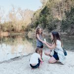 The Importance of Sunscreen   Blue Lizard